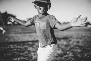 49 African American Boy Names in 2017
